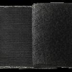 Velcro-Backing
