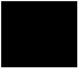 fast-turnaround-icon