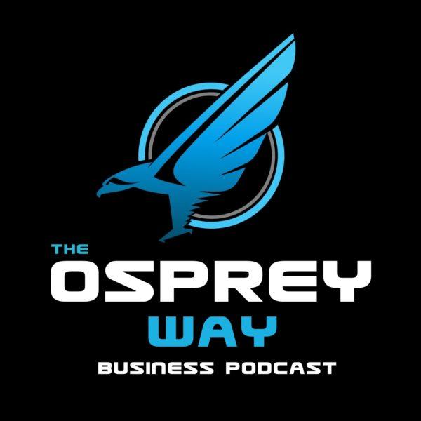 OspreyWayLogo