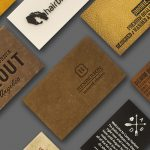 lather-labels-banner