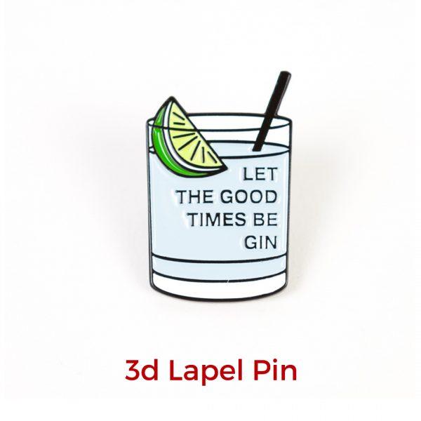 3d-lapel-pin