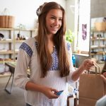 How Accessories business Helps to grow Faster
