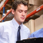 on-demand-manufacturing-and-inventory-control