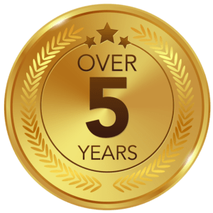Austintrim Achievement