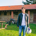 Motorcycle Jackets For Hot Weather