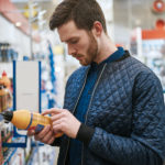 5 Ways Product Labels Can Help Your Branding