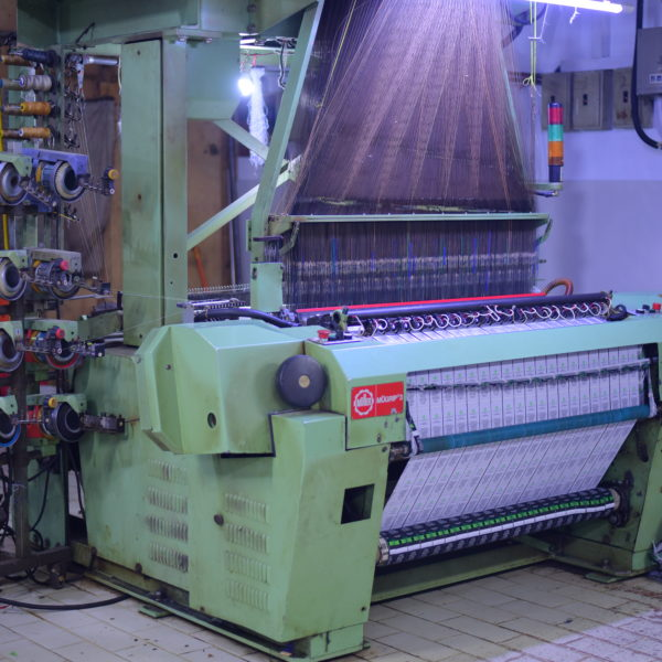 Heat Press , Patches & Labels Printing