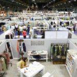 Miami Fabric Show