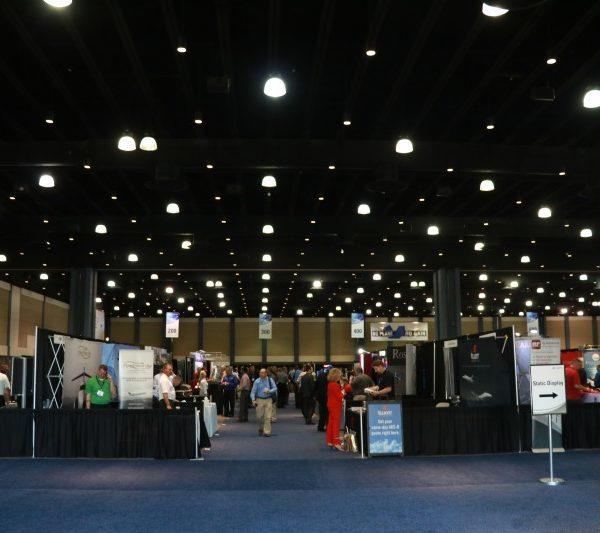 UFG - World Expo 2021