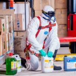 Safety Planning for covid-19
