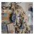 """<p style=""""font-size: 11px;"""">Military Patches</p>"""